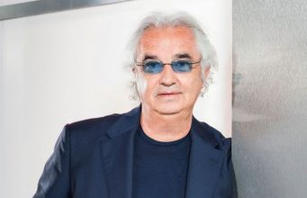 Flavio Briatore Net Worth
