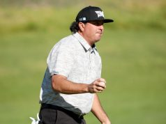 Pat Perez Net Worth