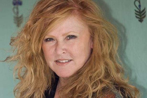 Carol Decker Net Worth