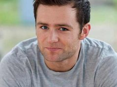 Harry Judd Net Worth
