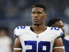 David Irving Net Worth