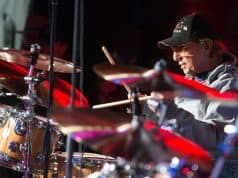 Hal Blaine Net Worth