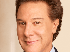 Fernando Allende Net Worth