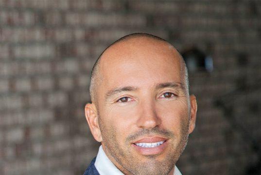 Jason Oppenheim Net Worth