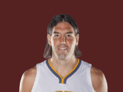 Luis Scola Argentina Basketball Net Worth