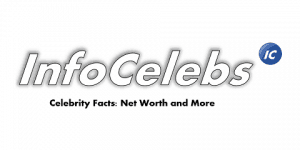 Celebrity Facts, News, Net Worth and More