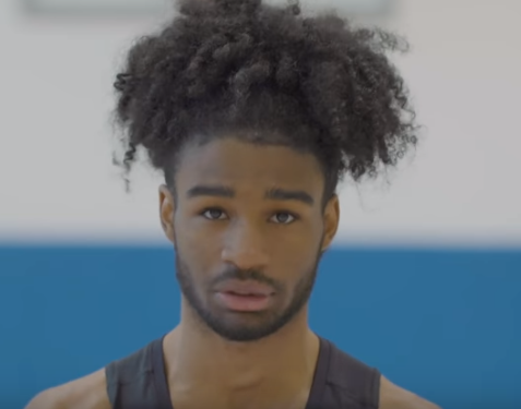 Coby White Net Worth